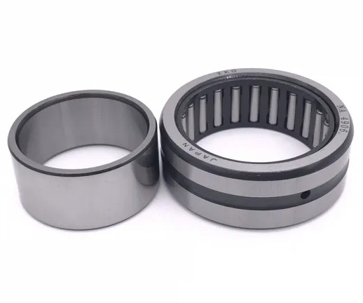 AMI UCFL217-52C4HR23 Flange Block Bearings