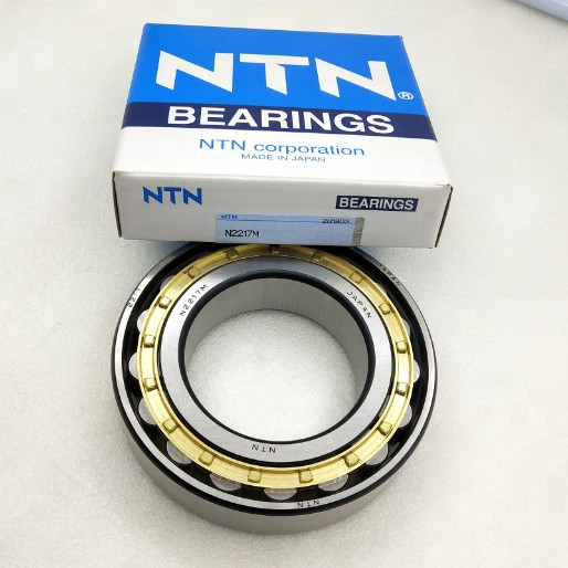 AMI BTM205-15NP Flange Block Bearings