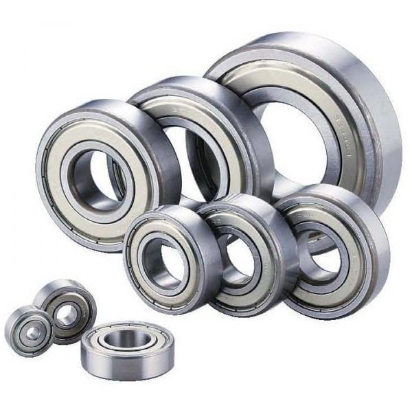 SKF NSK NTN NMB Inch Tapered Roller Bearing Set20 U399A/U365L+R