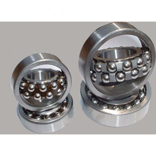 Ikc Nki12/16 Needle Roller Bearing Nki20/16 Nki25/20 Equivalent SKF NSK Koyo IKO