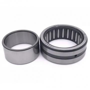 BUNTING BEARINGS FF051202 Bearings