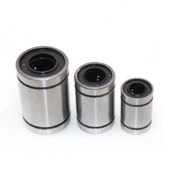 BUNTING BEARINGS FFB081207 Bearings