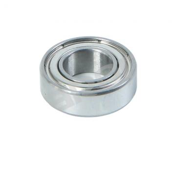 Custom Made NACHI, Timken, NSK, NTN, Koyo, IKO, Auto Deep Groove Ball Bearing SKF (6000 6001 6002 6003 6004) 180212 6212zz/RS Bearing