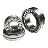 BOSTON GEAR TB-612 Sleeve Bearings