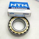 BUNTING BEARINGS AA104904 Bearings