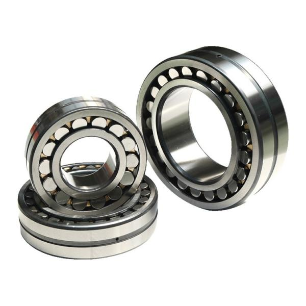 7.48 Inch | 190 Millimeter x 10.236 Inch | 260 Millimeter x 1.654 Inch | 42 Millimeter  CONSOLIDATED BEARING NCF-2938V C/3 Cylindrical Roller Bearings #2 image