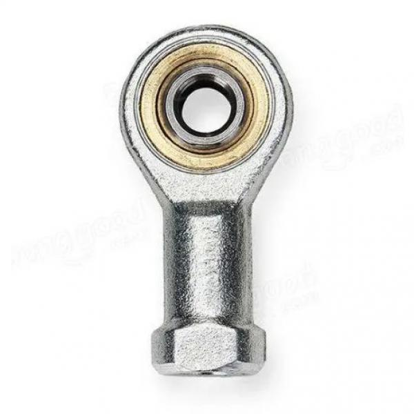 BUNTING BEARINGS CB202626 Bearings #1 image